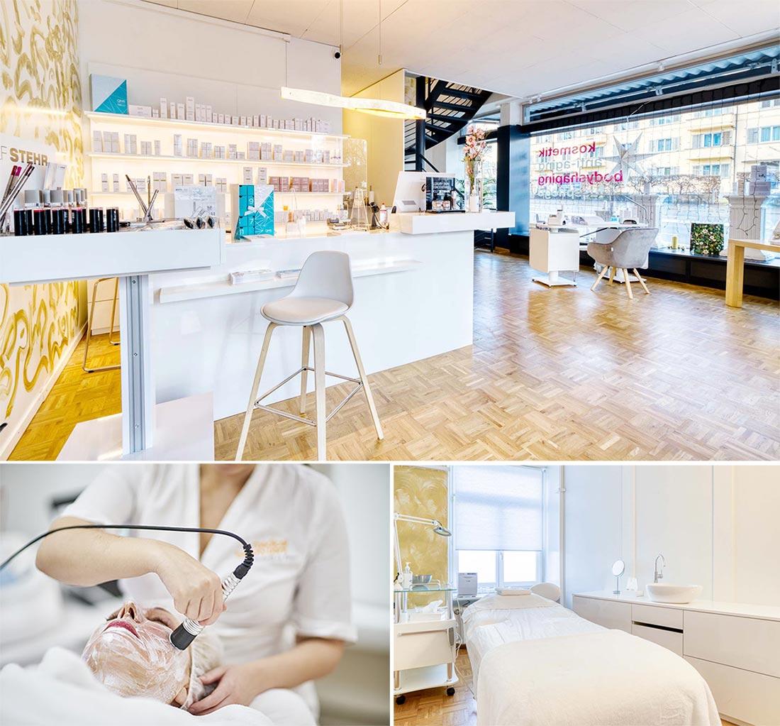 Kosmetik Luzern